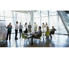 Vancouver Management Consultants- Trailblaze Partners