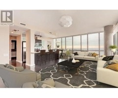 BEAUTIFUL, SPECTACULAR VIEW -  CONDO FOR SALE - DISTILLERY DISTRICT