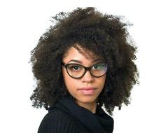 Women's Prescription Eyeglasses Online & Frames at Affordable Price