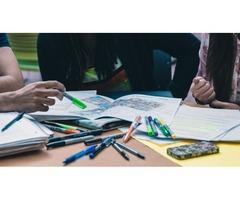 Ontario online high school