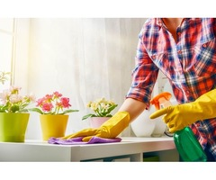 Best AirBnB Cleaning Services in Calgary, Alberta