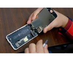 Cell Phones Repair Services in Vancouver