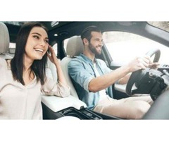 Driving Services in Edmonton | Aberta Driving School
