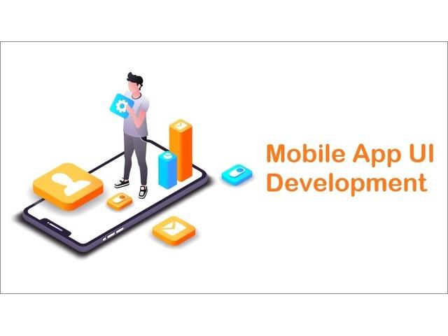 Best Mobile App Development Company | free-classifieds-canada.com