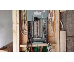 Master Electrician | free-classifieds-canada.com
