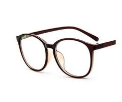 Shop Round eyeglasses Frames Online | Locheffects