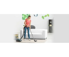 Affordable Maid Services