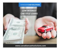 Car Title Loans London Best  Way To Get Instant Money