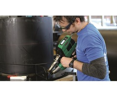 Need the Best Team of Welders, Call RS Mobile Welding Services in Toronto