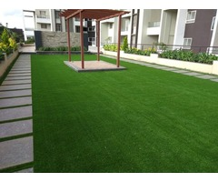 Residential Maintenance & Lawn Care Service – Mississauga