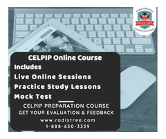In Home Math-English-Science Online Classes  Best Tutors.$100/Mo | free-classifieds-canada.com