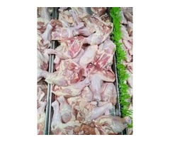 frozen chickens legs | free-classifieds-canada.com