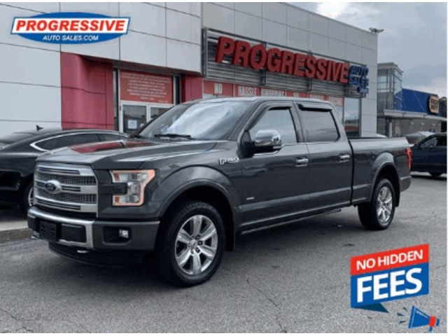 Buy Used Ford Cars   free-classifieds-canada.com