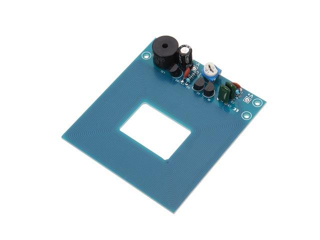 5pcs Metal Detector Non Contact Metal Induction Detection Module   free-classifieds-canada.com