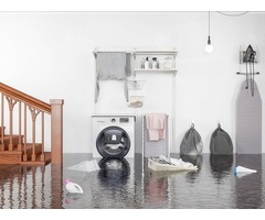 Disaster Cleaning Services Calgary, Alberta