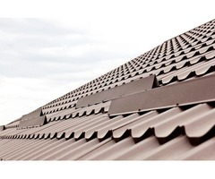 ROOFING REPLACEMENT SERVICES IN EDMONTON